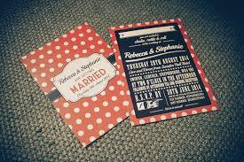 polka dot wedding invitations best polka dot wedding invitations gallery styles ideas 2018