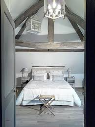 chambres d hotes giverny chambre lovely chambres d hotes giverny hi res wallpaper images