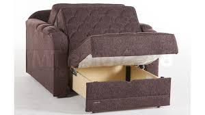 Sectional Sofas Under 600 15 Best Collection Of Sectional Sofas Under 600