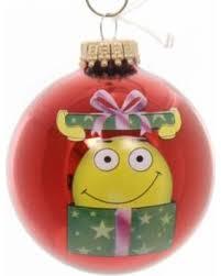 spectacular deal on ornaments emoji emotion