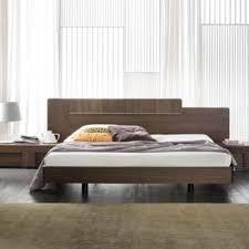Luxury Modern Bedroom Furniture Plain Modern Bedrooms Furniture On Bedroom With Regard To Bedroom