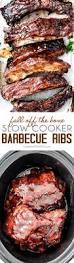 593 best slow cooker recipes images on pinterest crock pot
