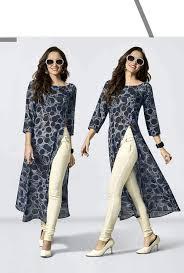top design best 25 designer kurtis ideas on kurti patterns