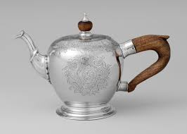 silver matching services teapot josiah 24 109 7 work of heilbrunn