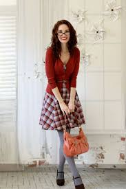 best 25 librarian style ideas on pinterest librarian chic