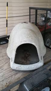 Extra Large Igloo Dog House Find More Extra Large Igloo Dog House For Sale At Up To 90 Off