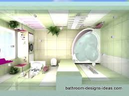 master bathroom floor plans all about comfort