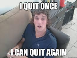 Drug Addict Meme - drug addict roomate memes quickmeme