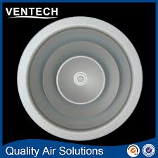 Round Ceiling Vent Covers by Plastic Air Vent Covers Plastic Air Vent Covers Suppliers And