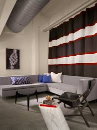 Home Elements Design Studio San Francisco 15 Design Tips To Steal From Tech Startup Offices Gq