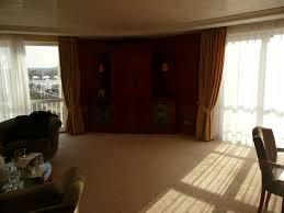 wohnzimmer w rzburg große suite wohnzimmer maritim hotel würzburg würzburg