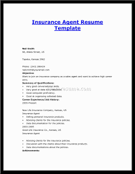 sample insurance agent resume awesome insurance claims management resume images best resume life insurance resume examples dalarcon com