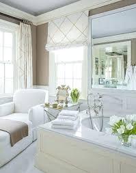 bathroom drapery ideas awesome window treatment decorating ideas best 25 bathroom window