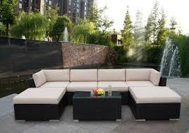 6 Seat Patio Dining Set - furniture patio furniture dining set extraordinary patio
