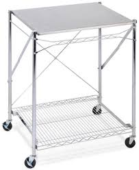 honey can do folding table honey can do folding table cleaning organization for the home