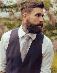 coupe de cheveux homme 2015 coiffure homme coupe de cheveux homme tendance automne hiver