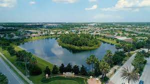lakewood ranch is an award winning master planned community