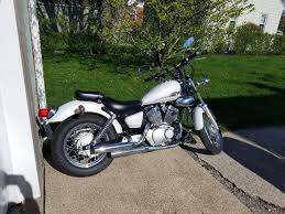 yamaha v star in new york for sale used motorcycles on