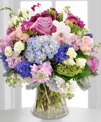 birthday boquets september birthday bouquets sapphire bagoy s florist and home