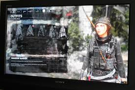 anyone got the rottr xbox one bundle request
