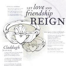 friendship rings meaning e9ff923e1be38da1cc97a75b2a0ad9e0 jpg 640 640 pixels skin