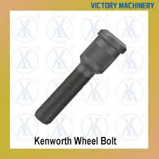 kenworth america phosphate bolt and nut for america truck kenworth buy bolt and