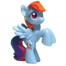 My Little Pony Blind Bags Box Mlp Wave 1 Blind Bags Mlp Merch