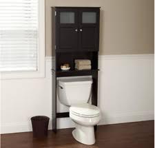 Toilet Paper Storage Cabinet Toilet Paper Cabinet Ebay
