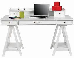 27 inspirational desk rooms to go pictures modern desk home office within rooms to go desks decorating