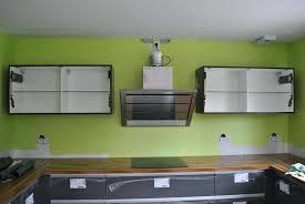 installation hotte de cuisine installation hotte de cuisine comme installation hotte de cuisine