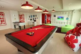 bean bag game room furniture game room furniture gallery xtend