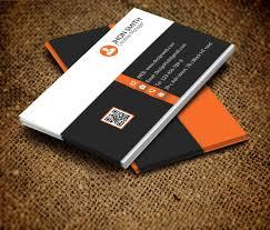 creative business card template business card templates