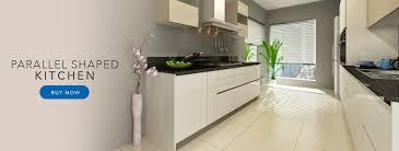 modern kitchen design ideas in india top modular kitchens brand best home kitchen appliances