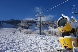 aspen snowmass ski snowboard photos