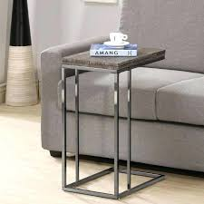 discount accent tables cheap accent tables open range accent table rustic brown inexpensive