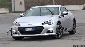 subaru brz drift how to drift in a subaru brz youtube