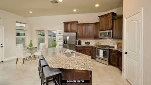 perry homes design center utah perry homes aliana aliana 50 u0027 2267w 919406 richmond tx new