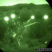 airsoft at night looks amazing tactical airsoft supply watch or