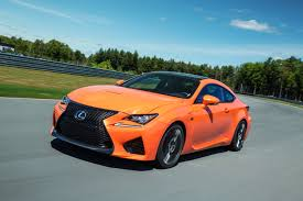 lexus nx v8 spotlight on the all new lexus rc f high performance coupe rc 350