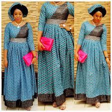 ghana chitenge dresses kakki african prints maxi dresses and skirts makin me drool