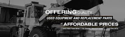 heavy equipment resources inc