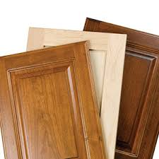 Where To Find Cabinet Doors Build Your Dream Kitchen Rta Cabinets Made In The Usa Cabinet