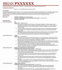one page resume exle excel expert resume sle expert resumes livecareer