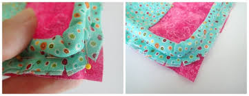 How Do I Make Cushion Covers How To Make And Use Piping So Sew Easy