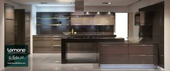 german kitchen designers kitchen design ideas