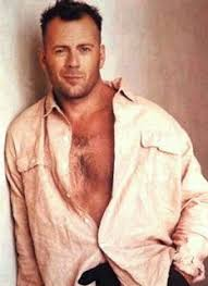Blind Date 1987 Biographies Of Celebrities Bruce Willis