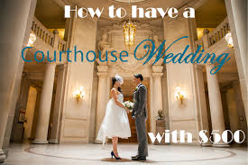 courthouse wedding ideas how to a courthouse wedding with 500 simply elope