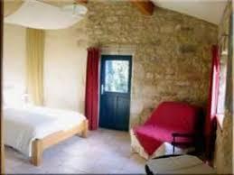 chambre d hotes issoire chambres d hôtes du d issoire chambre d hôtes à vagnas