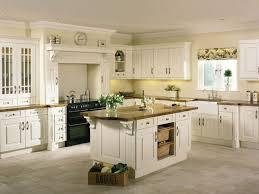 ivory kitchen ideas 12 best ivory kitchen cabinets images on ivory kitchen