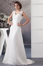 lace wedding dress allure disney princess illusion plus size maxi